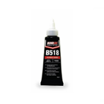 Bondloc B518 a 50 ml