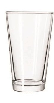 Szklanka do shakera 470ml