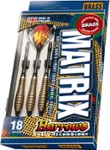 RZUTKI HARROWS MATRIX SOFTIP 18GR