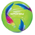 SPOKEY PIŁKA SWIFT JUNIOR 920071 #4
