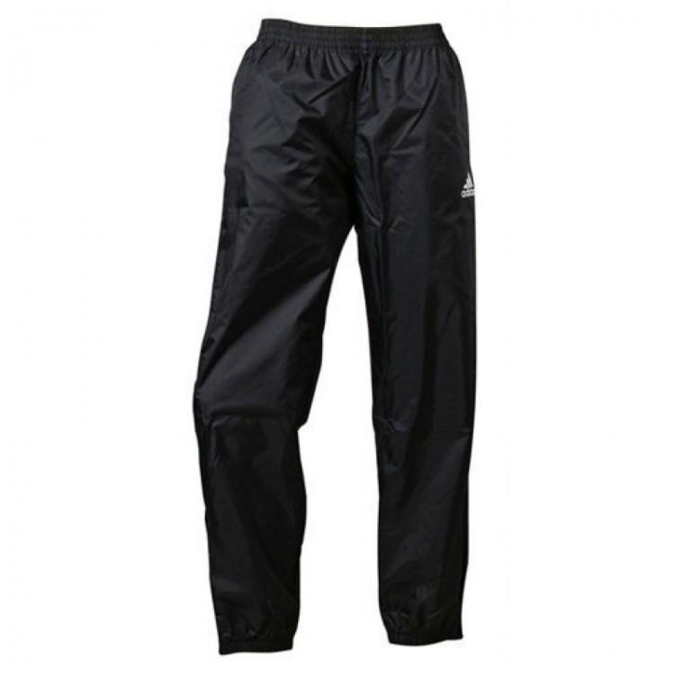 Spodnie dresy ortalion Adidas