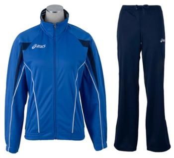Bluzy męskie sklep internetowy Łuków SportowaHurtownia