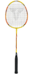 RAKIETA BADMINTON TALBOT TORRO ATTACKER