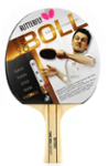 RAKIETKA DO T.S BUTTERFLY TIMO BOLL