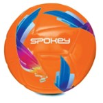SPOKEY PIŁKA SWIFT JUNIOR 920070 #4