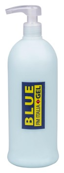 FM Wcierka Blue Gel 1000 ml