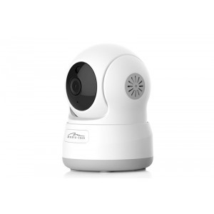Kamera WiFi  MT4097, 720p,  Media -Tech