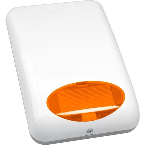 SPL-5020 O Satel sygnalizator zewnętrzny akustyczno-optyczny