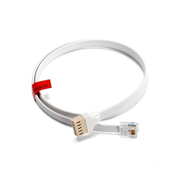 RJ/PIN5 Kabel dla Integra to ETHM