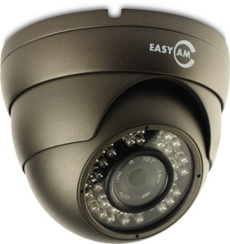 EC-130D KAMERA IP EASYCAM 1MP