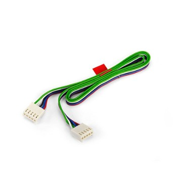PIN5/PIN5 kabel RS-232 do SATEL