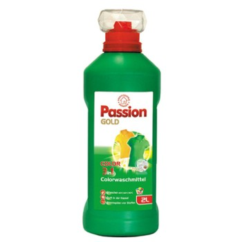 PASSION G. Żel do pr, 2L 3w1 Color (6)