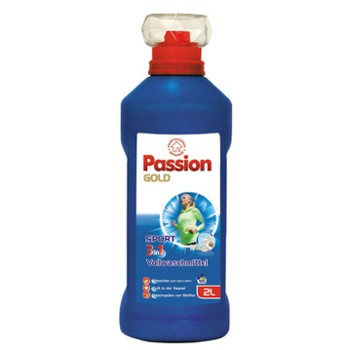PASSION G. Żel do pr, 2L 3w1 Sport (6)