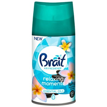 BRAIT Odśw. wkład 250ml Relaxing (9)