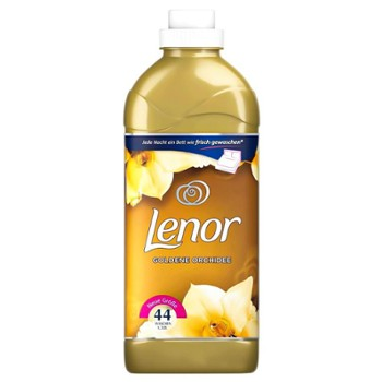 LENOR Płyn do pł. 1,32L Golden Orchid(6)