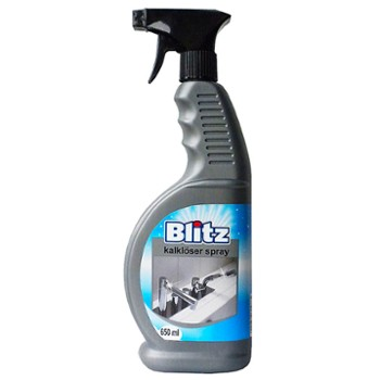 BLITZ Sprey do Kamień i Rdza 650ml (14)