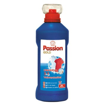 PASSION G. Żel do pr, 2L 3w1 Univer. (6)