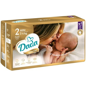 DADA Extra Care Mini Pieluchy 2 (43) (4)