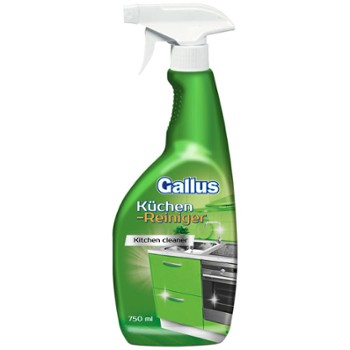 GALLUS Spray NEW 750ml Kuchnia (12)