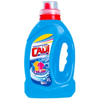 CADI Żel do pr. 2L Color (8)