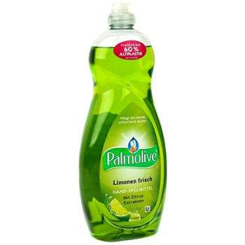 PALMOLIVE Płyn do nacz.750ml Lemon(10)