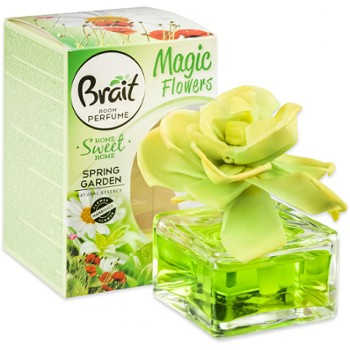 BRAIT Odśw.Magic Fl.75ml Spring Gar.(12)