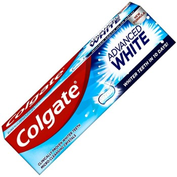 COLGATE Pasta do zęb. 100ml Advanced(12)