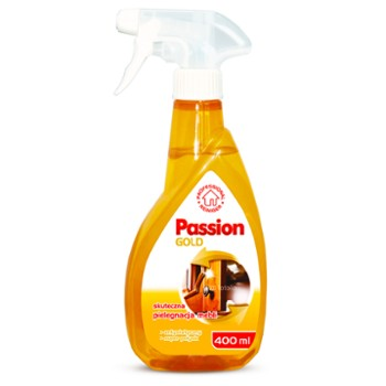 PASSION G. Sprey do Mebli 400ml (10)