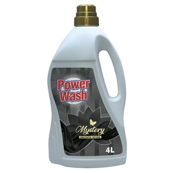 POWER WASH Konc. do pł. 4L MYSTERY (4)