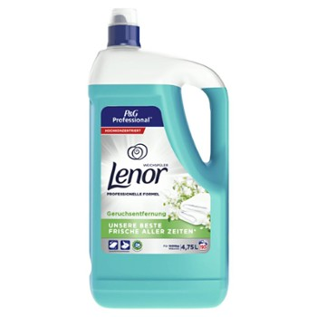 LENOR Płyn do pł. 4,75L Odour Elimin.(3)