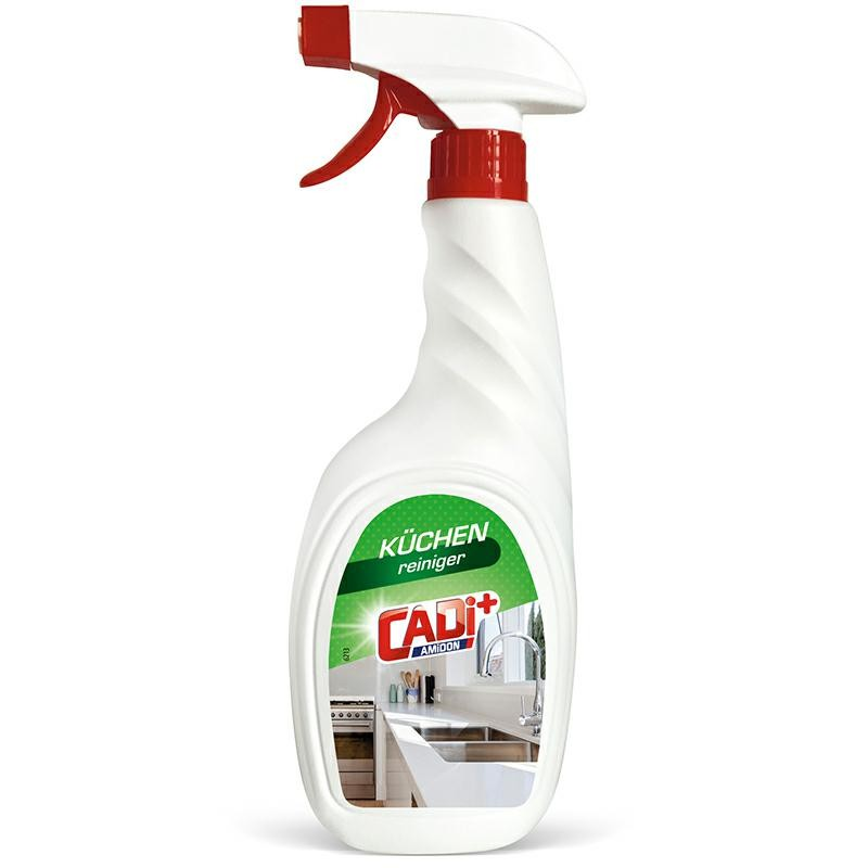 CADI+ Spray 750ml Kuchnia (12)
