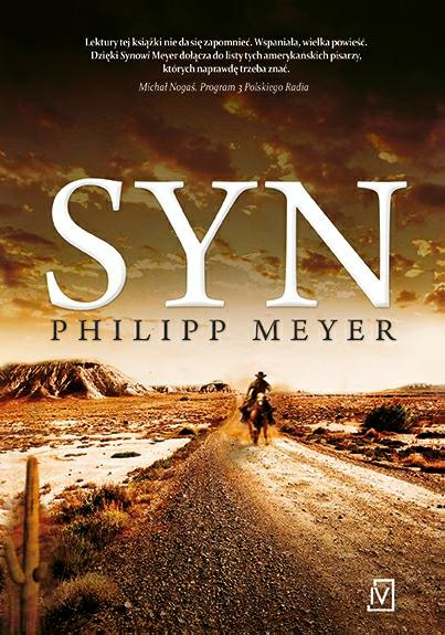Syn. Philipp Meyer