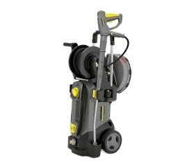 HD 5/15 CX Plus + FR Classic KARCHER