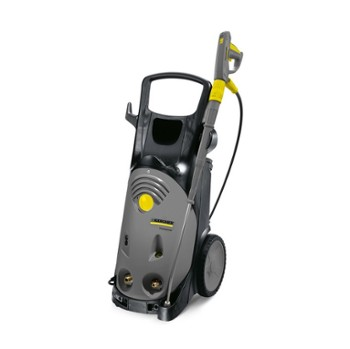 HD 10/25-4 S Plus - myjka KARCHER
