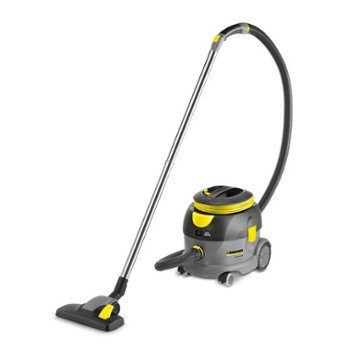T 12/1 eco!efficiency odkurzacz KARCHER