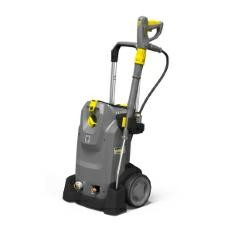 HD 7/16-4 M Plus KARCHER
