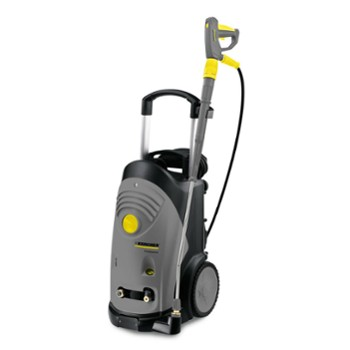 HD 9/20-4 M Plus KARCHER