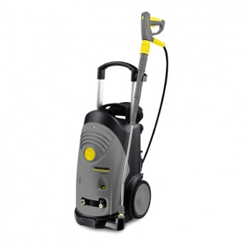 HD 7/18-4 M Plus KARCHER