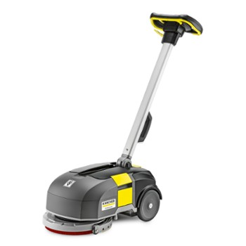 BD 30/4 C Bp Pack KARCHER