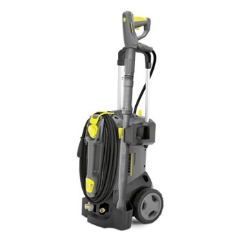 HD 5/15 C Power Control KARCHER
