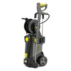 HD 6/13 CX Plus KARCHER