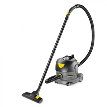T 7/1 eco!efficiency odkurzacz KARCHER