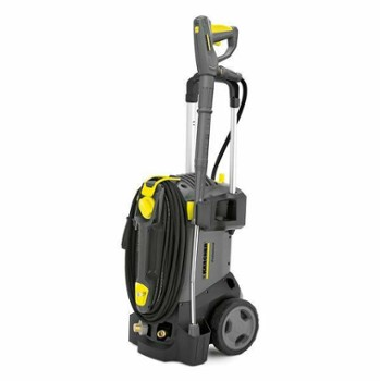 HD 5/15 C PLUS KARCHER