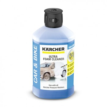 Ultra Piana 1 L KARCHER