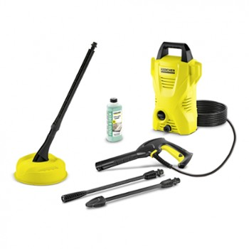 K 2 Compact HOME KARCHER