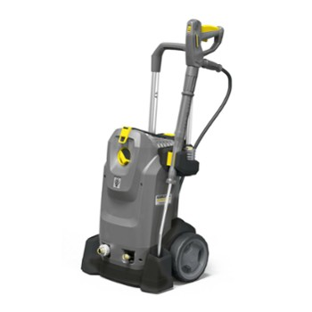 HD 6/16-4 M Plus KARCHER