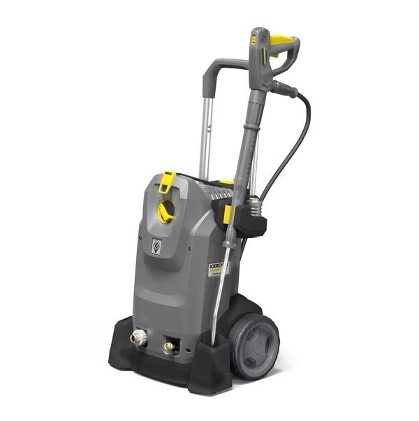 Karcher HD 6/15 M Plus