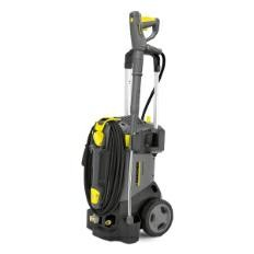 HD 5/17 C Plus KARCHER