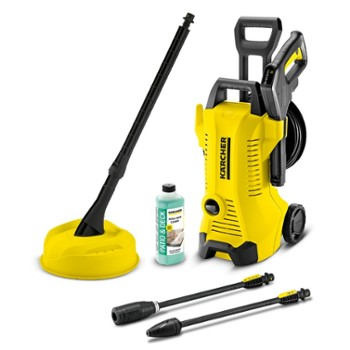 K 3 Premium Full Control Home KARCHER