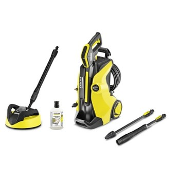K 5 Full Control Home - myjka KARCHER